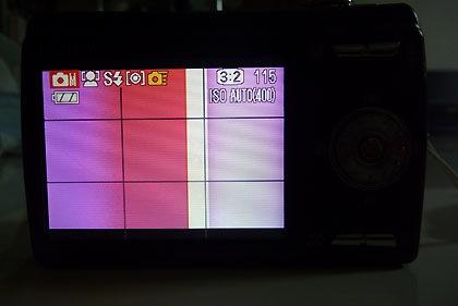 P1000968.JPG