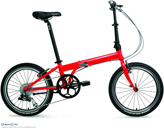 Dahon Contents Products Com Speed P8 Img P Zoom