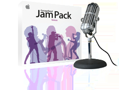 Ilife Garageband Images Jampacks Vocals20070807