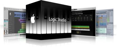 Jp Logicstudio Images Index Hero20070828