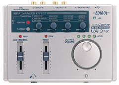 Products Dtm Image Ua-3Fx Ua-3Fx