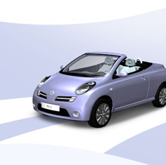 Uk Micra-Cc Teaser Images Over Fond2