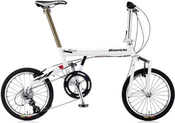 ~Cycle Oritatami Fretta Fretta2 Frebhw