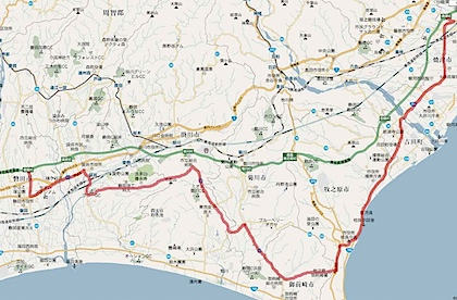mapshizuoka.jpg
