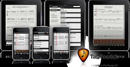 ttk-feature-ipad.png